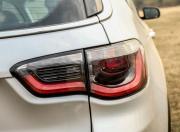 Jeep Compass rear light gal