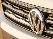 Volkswagen Tiguan gal