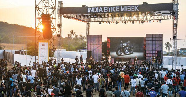 india bike week 2017 pic51