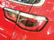 Jeep Compass AT rear light
