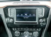 Volkswagen Passat Multimedia