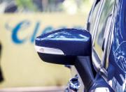Ford EcoSport side mirror