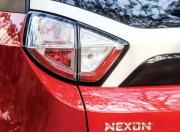 Tata Nexon light