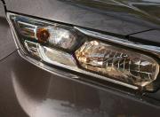 2018 Honda Amaze image Headlamp1