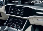 Audi A7 50 TDI interior2 gal