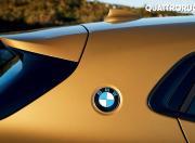 BMW X2 Xdrive 20d branding2