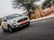 Ford FreeStyle image 1