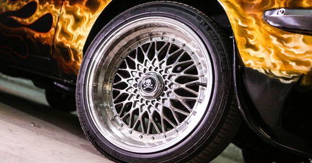 hot wheels pic31