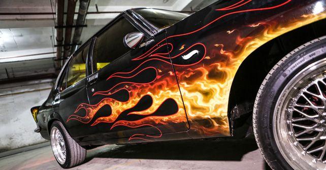 hot wheels pic41