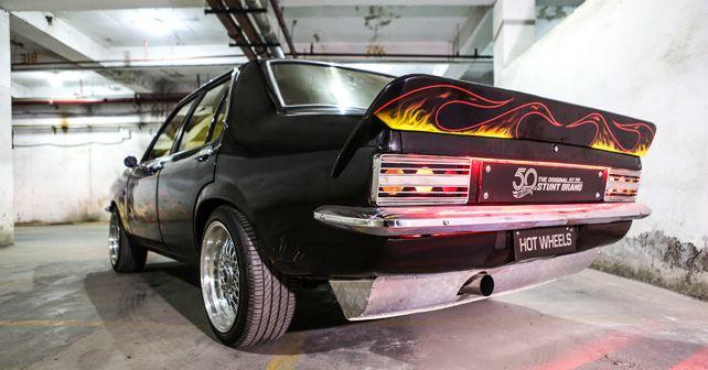 hot wheels pic71