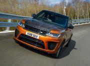 range rover sport svr action3