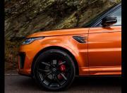 range rover sport svr alloy wheel3