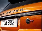range rover sport svr badges3