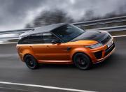 range rover sport svr dynamic3