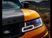 range rover sport svr headlamp3