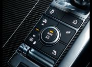 range rover sport svr off road buttons3