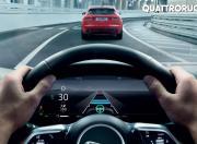 Jaguar I Pace 3