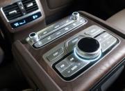 Kia K900 controller