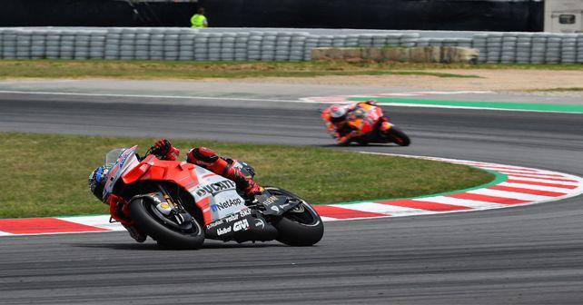 2018 07 GP Catalunya