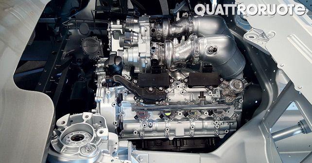 2019 Aston Martin Vantage Review First Drive Autox