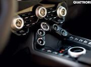 Aston Martin V8 Vantage Instrument Cluster1