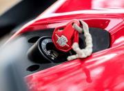 Ducati Monster2