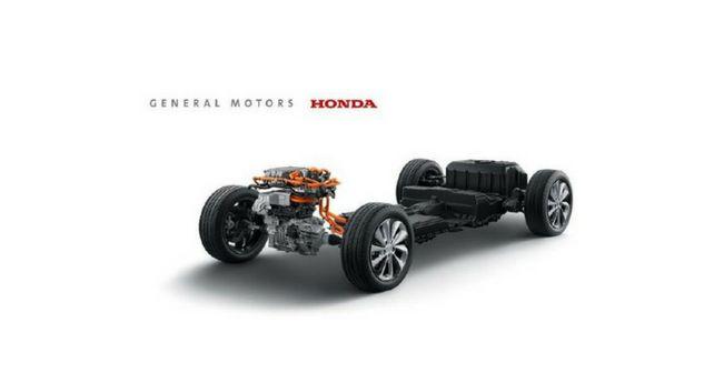 Honda Gm Collab1