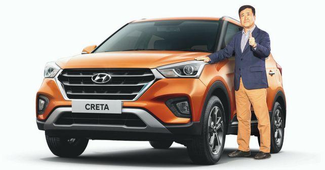 Hyundai Eight Million Cars1