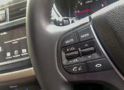 hyundai elite steering controls1