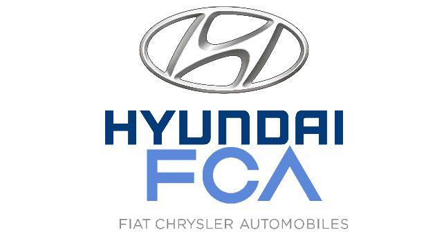Hyundai Lfca Takeover Rumours M
