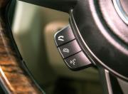 maruti suzuki dezire steering controls1