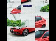 India today magazine april 2014 pdf