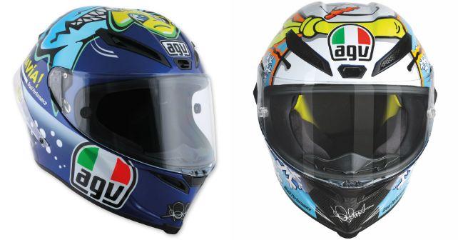 Helmet Weight Regulation M