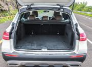 Mercedes Benz E Class All Terrain 161