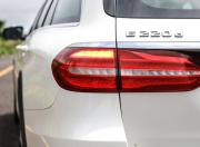 Mercedes Benz E Class All Terrain Tail Lamp1