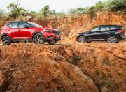 Bmw Ix3 To Be Built In China Autox