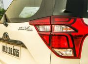 marindra xuv500 tail lamp
