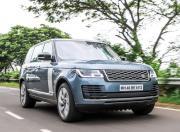 2018 range rover long wheelbase