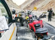 Ducati Travel Story Aug 2018 Pic15