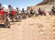 Ducati Travel Story Aug 2018 Pic17