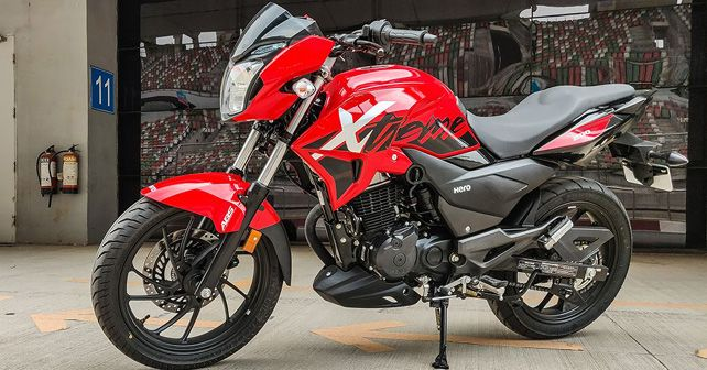 Hero Xtreme 200R (1)