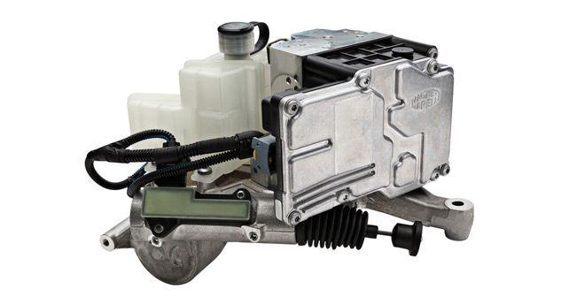 Maruti Suzuki Dzire ZXi AMT Automated Manual Transmission S