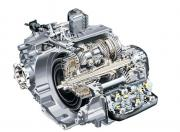 Volkswagen Vento TSI Double Clutch Transmission