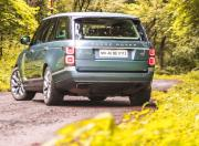 new range rover long wheelbase rear