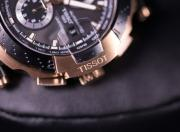 Tissot T Race MotoGP Automatic Review Pic 1