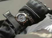 Tissot T Race MotoGP Automatic Review Pic 5