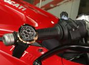 Tissot T Race MotoGP Automatic Review Pic 6