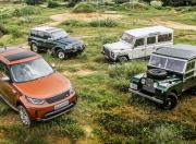 land rover 70 years feature autox1