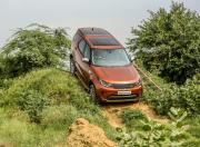 land rover discovery offroad review1