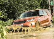 land rover discovery water wading1